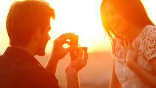 結婚で成功する方法