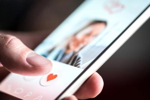 外国人とマッチングアプリで出会う方法