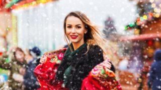 ロシア人女性と付き合う方法